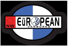 Specializing In Van Maintenance And Outfitting Mercedes Benz Sprinter Volkswagen Vanagon Eurovan Ford Transit